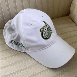Charlotte 49ers Nike Golf Hat